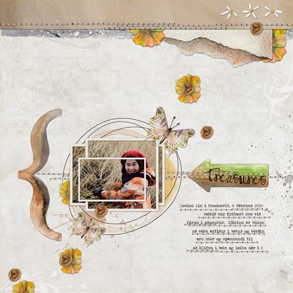 http://www.scrapbookgraphics.com/photopost/studio-dawn-inskip-27s-creative-team/p191940-treasures.html