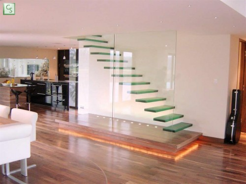 Update Your Home Designs Modern Home Decorating Ideas