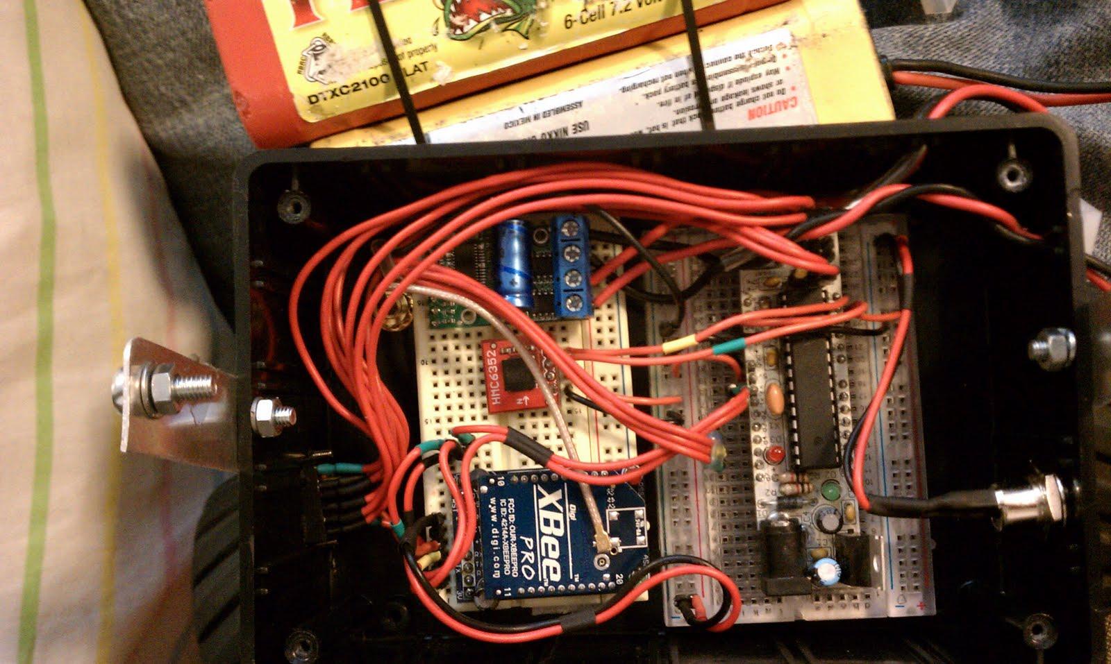panduit mini wiring diagram hvac diagrams elsavadorla