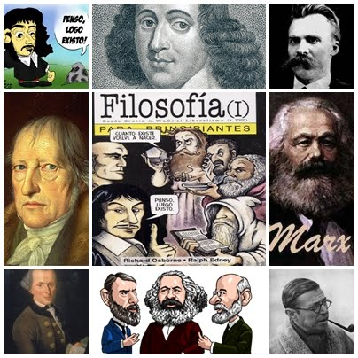 Filosofia