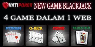 Hatipoker Agen Judi Poker Dan Domino Online Terpercaya Uang Asli Indonesia
