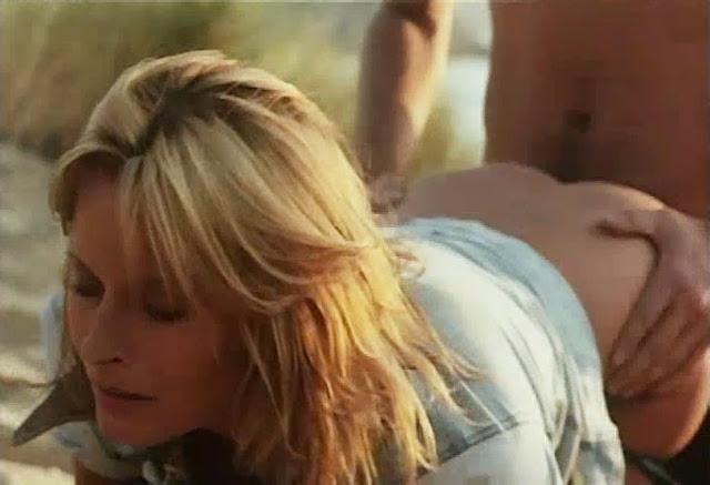 emo boy sex video