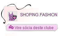 http://www.stardoll.com/br/clubs/home.php?id=5205102