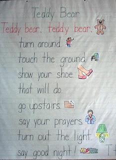 http://www.hubbardscupboard.org/brown_bear_brown_bear.html
