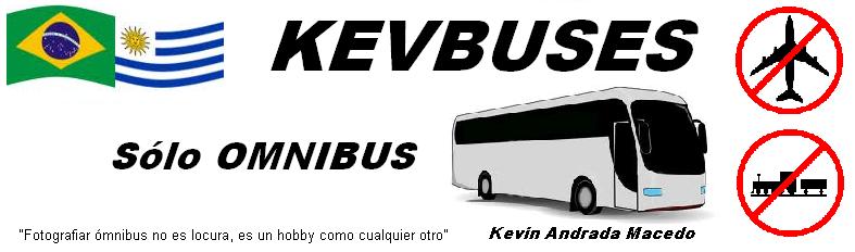 KEVBUSES