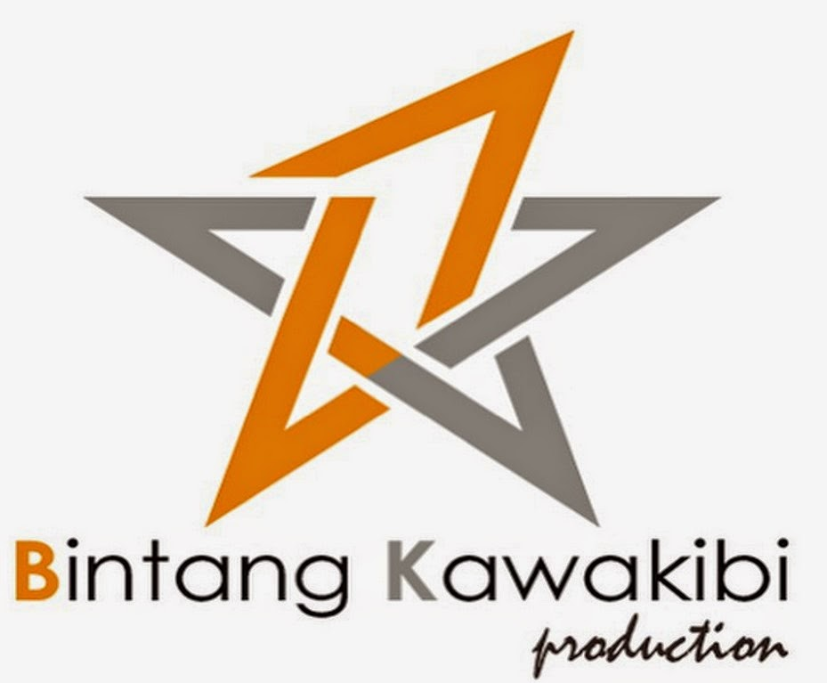 Bintang Kawakibi Production