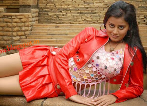 DRISHYAM ACTRESS ANSIBA HOT PHOTOS