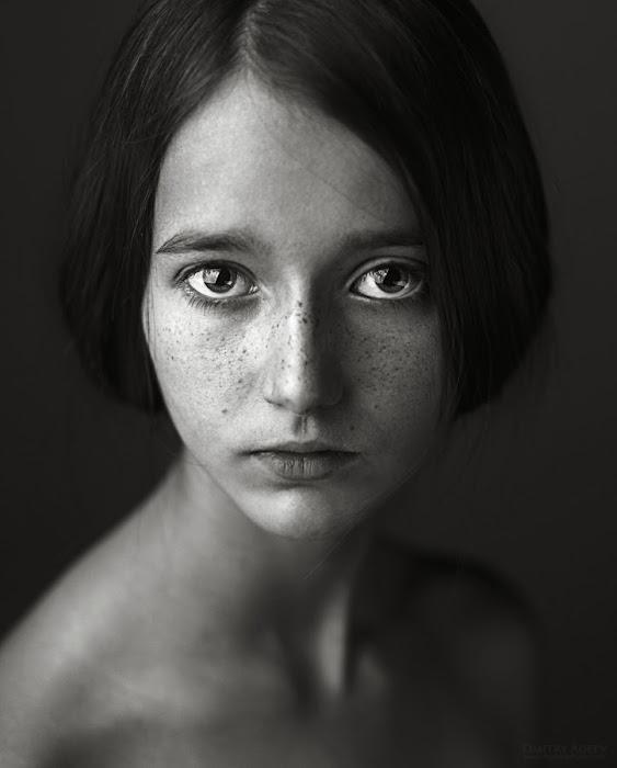 ©Dmitry Ageev