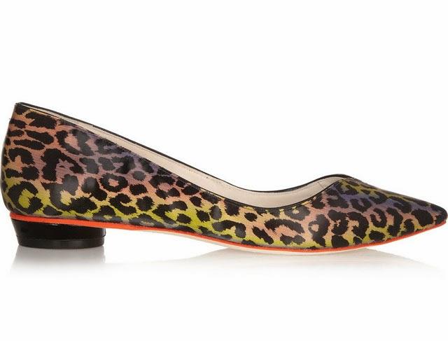SophiaWebster-BailarinasPunta-Elblogdepatricia-shoes-scarpe-calzature-calzado