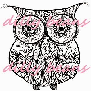 http://sillydillybeans.blogspot.com/2013/02/539-owl-350.html