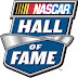 NASCAR Hall of Fame Class of 2014 Nominees to be announced today