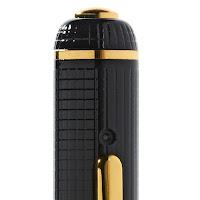 Ballpoint Pen Video Recorder