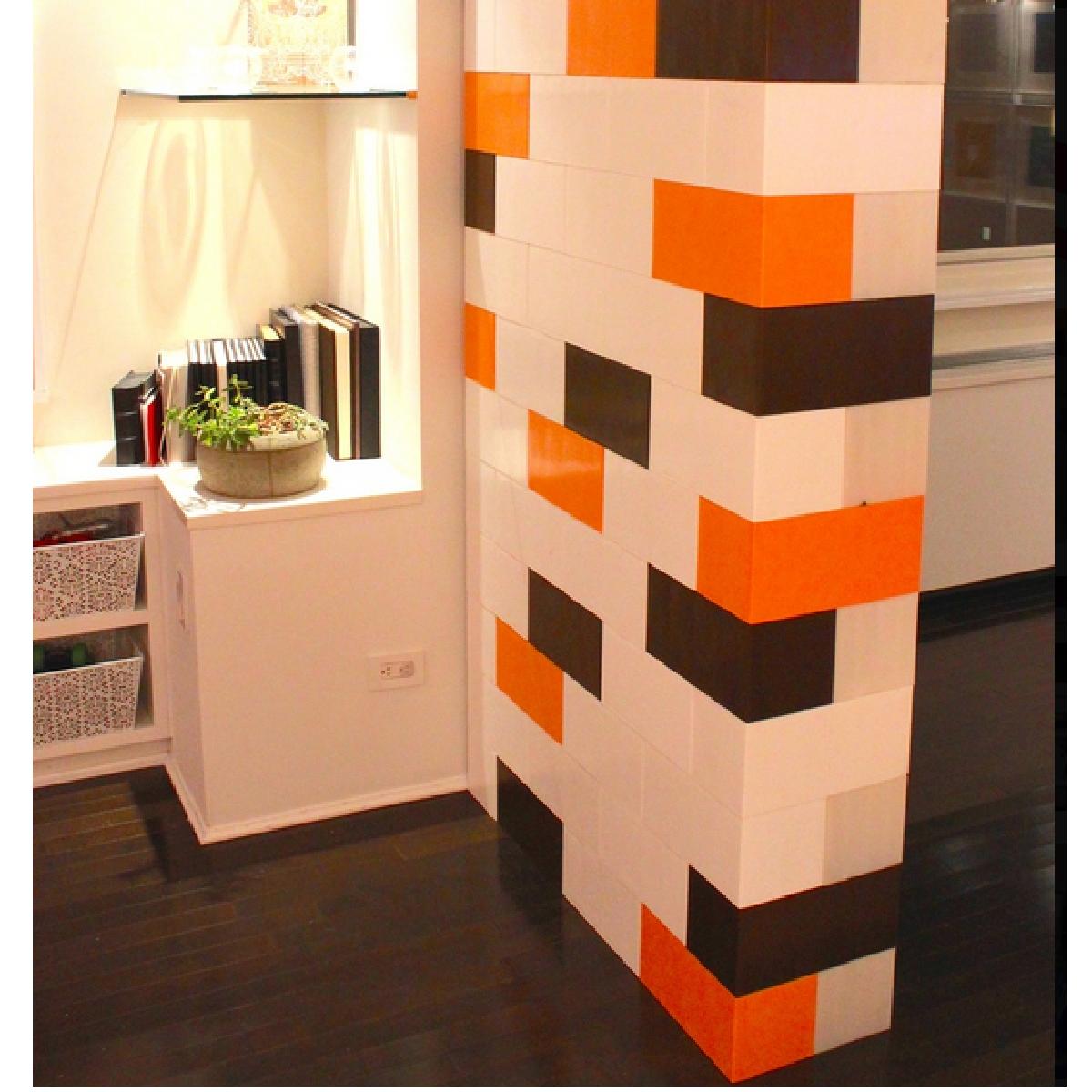 Cadeaux 2 ouf id es de cadeaux insolites et originaux for Construire une maison en lego