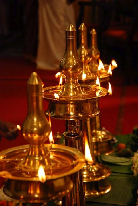 Legacy Of Wisdom In Indian Culture Why We Do Light A Lamp