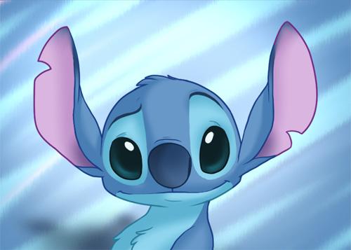 Cute Disney Stitch Wallpaper Labzada