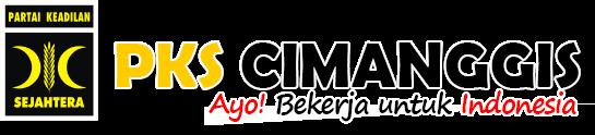 PKS Cimanggis
