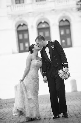 Providence RI Wedding Photographer