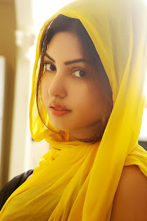 Komal Jha  Pictures 015.jpg