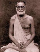 Srila Bhaktisiddhanta Sarasvati Thakur Prabhupada