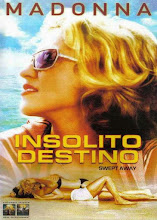 Insolito Destino (2002)