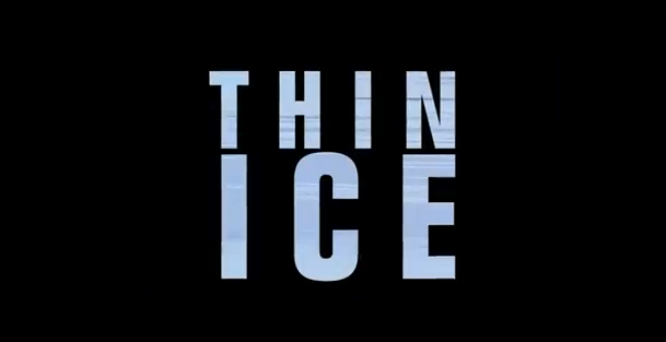 Thin Ice 2012 crime film title starring greg kinnear