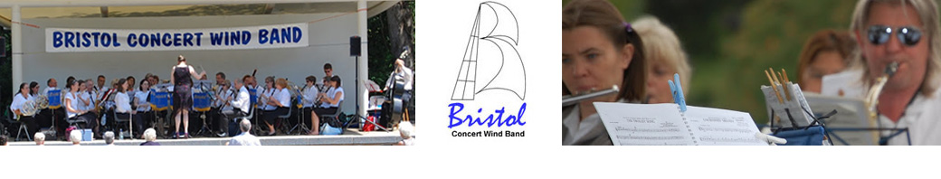 Bristol Concert Wind Band