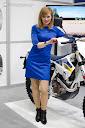 Thumb of Zdjęcia: 7 Wystawa Motocykli i Skuterow Photo(125)