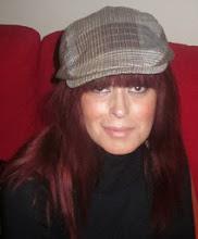 Nuria González Carrillo ( Cádiz)