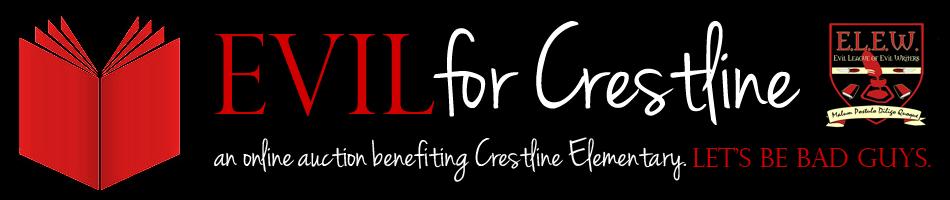 Evil for Crestline