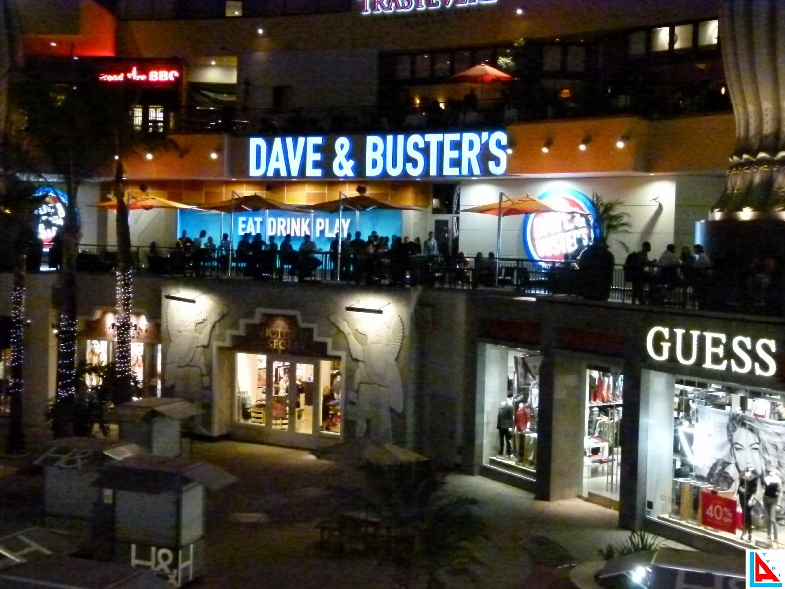 Dave and busters printable coupons january 2013 - Get Your Free Game Play Coupon By Signing Up For Our Rewards Program Https Www Daveandbusters Com Rewards