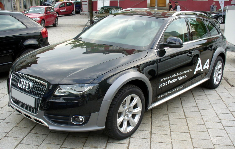 http://3.bp.blogspot.com/-iZzPGAy1SlI/Tzn932r1O2I/AAAAAAAAEds/86_MWTPU0-g/s1600/Audi-A4-allroad-quattro-4.JPG