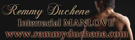 Remmy Duchene