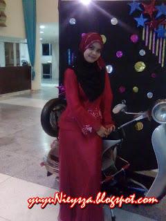 My photoShot