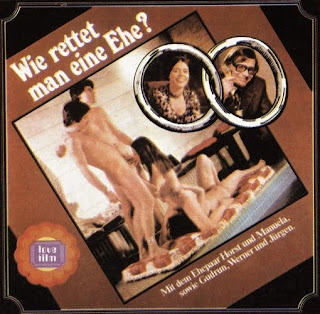 image Wie rettet man eine ehe 1976 with patricia rhomberg