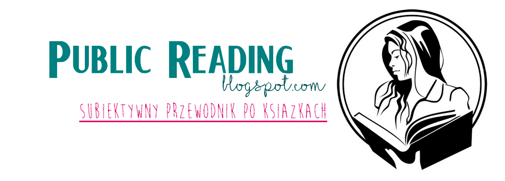 . . . Public - Reading . . .