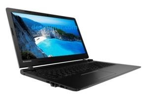 lenovo-ideapad-10015iby-notebook-80mj00b3in
