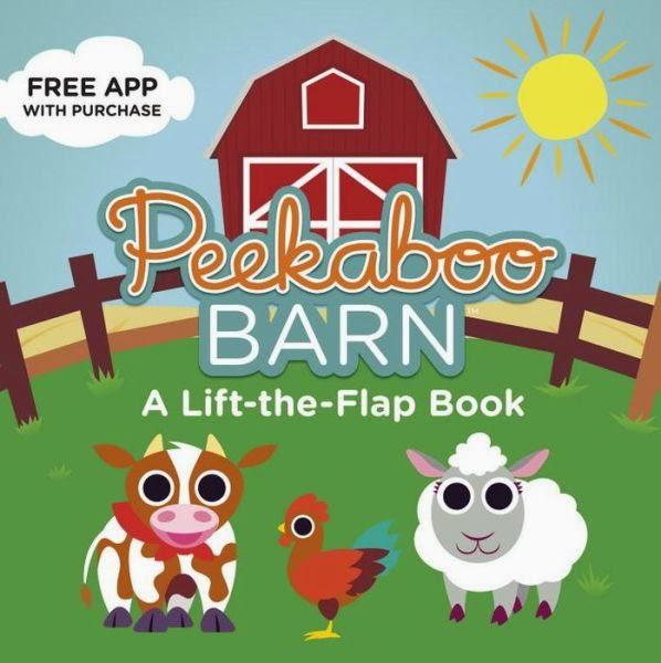 http://www.barnesandnoble.com/w/peekaboo-barn-nat-sims/1118476923?ean=9780763675578