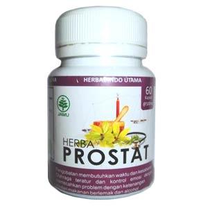 obat prostat tradisional alami aman obat kanker prostat ampuh