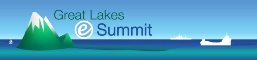 Great Lakes E-Summit