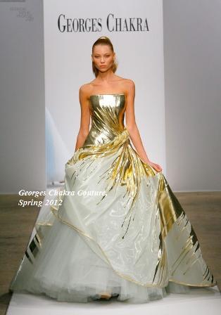 el otro vestido de novia de blake lively
