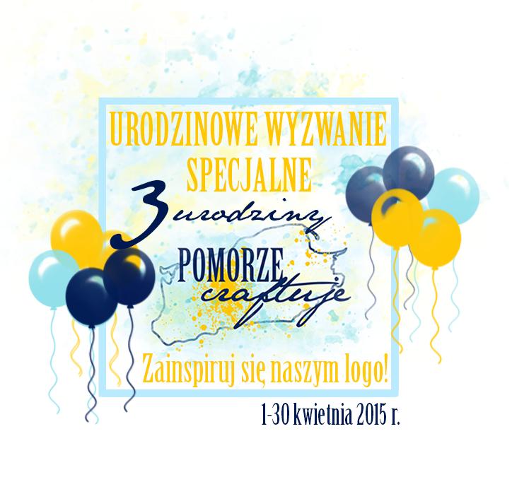 http://pomorze-craftuje.blogspot.com/2015/04/urodzinowe-wyzwanie-specjalne.html