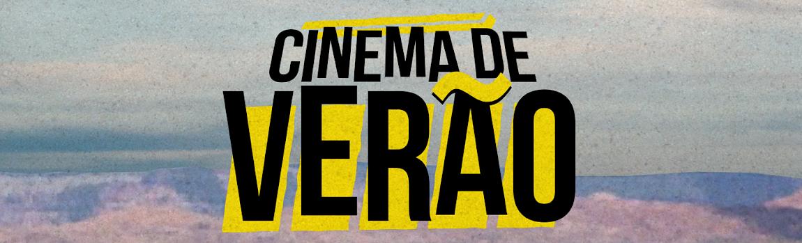 Cinema de Verão