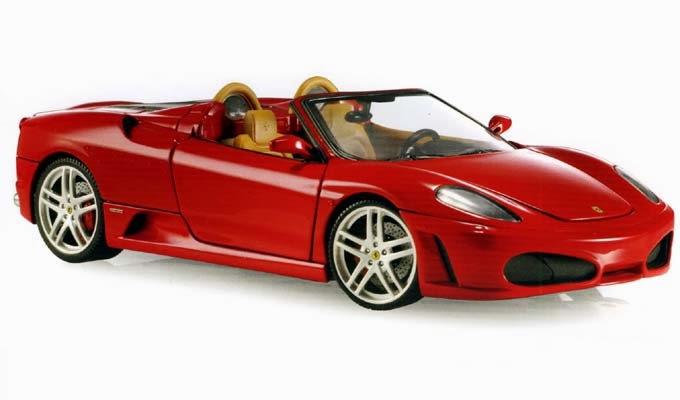 "0komentar ""Gambar-gambar mobil hot wheels Lengkap terbaru Keren 2014"