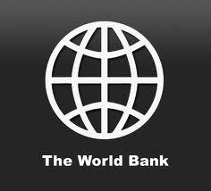 Το τραπεζικό σύστημα με απλά λόγια