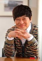 Biodata Jo Sung Ha pemeran Im Tae Ho