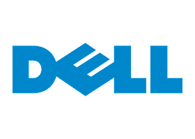Download Logo Dell Vector