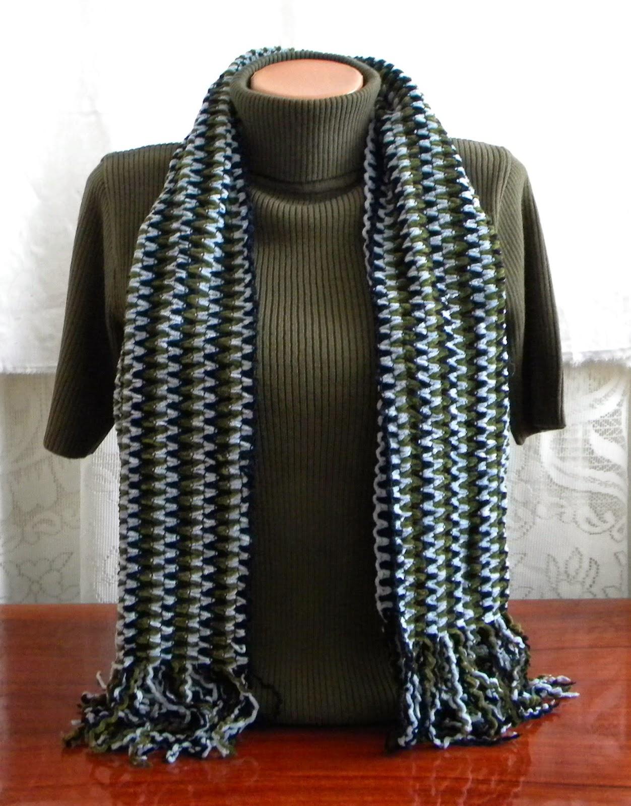 Bluze dama