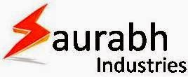 Saurabh Industries