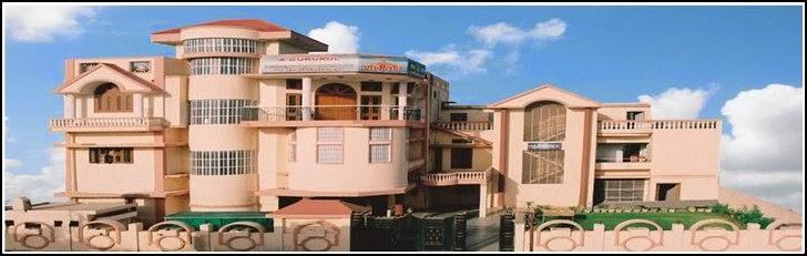 neeraj khandal from clc sikar