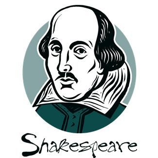 "merits and demerits of shakespeare Merits its of shakespeare according to ""preface to shakespeare demerits of shakespeare according to dr samuel johnson."